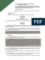 LEY DE LA RENTA ACTUALIZADA.pdf