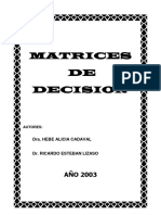 Matrices de decisión - Lizaso.pdf