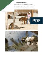 Job comparison photos.pdf