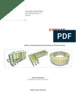 Gme 02 Generacion de Modelos Estructurales 150220