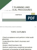 Audit1_chapter8