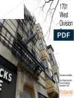 1701 W. Chicago - Presentation Package (EVA Mtg. II) 11-28-16(1)
