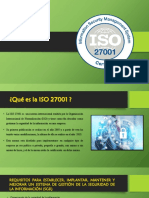 NORMA ISO 27001.pdf