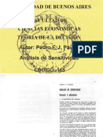 Análisis de sensitividad.pdf