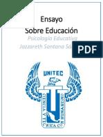 Santana_Jazzareth_Ensayo.pdf