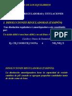 Clases de Acido-base II