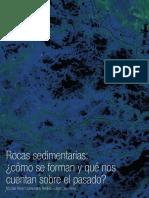 Rocas Sedimentarias 20