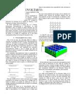Unidad 2 Ingenieria de Sistemas Fotovoltaicos