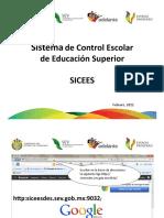 CapacitacionSicees.pdf