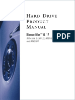 Dm 17vl Ultra Ata 66 Manual