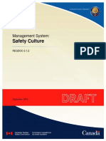 REGDOC2 1 2 Safety Culture Eng