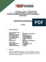 170317303.pdf