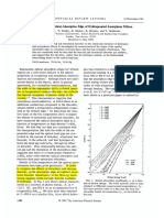 Disorder and the Optical-Absorption Edge of Hydrogenated Amorphous Silicon