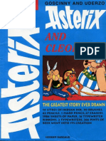 06- Asterix and Cleopatra.pdf