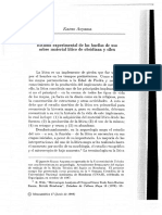 Dialnet-EstudioExperimentalDeLasHuellasDeUsoSobreMaterialL-3734637.pdf