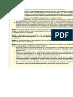 050004_Resultados de Las IE (4to EIB Primaria)