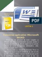 lectia1 word2007.pptx