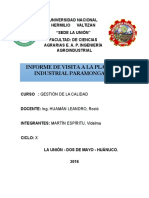 Universidad Nacional Hermilio Valtizan