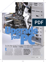 9Upgrade Your PC