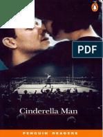 Cindrella Man Stage 3
