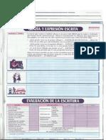 Anexo Manual Evalúa 0