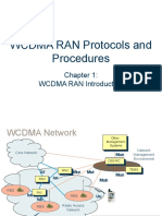WCDMA RAN Protocols and Procedure.ppt