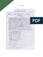 Aporte Final Programacion Lineal
