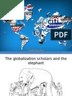 globalisation.pptx