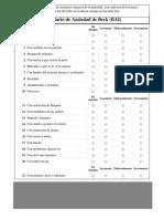 Inventario de ansiedad de Beck.pdf