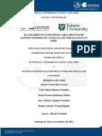 DIAZ_ROMERO_QUIÑONEZ_AGAPITO_WONG_GESTION_SALUD.pdf