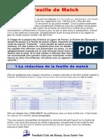 feuille_match__m8ydyk.pdf