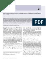 IPC VS pulpotomy.pdf