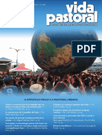 PAULO E A PASTORAL - Revista Pastoral - jan-fev-2010.pdf