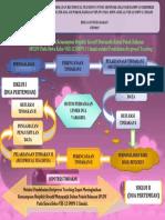 -PTK- Poster.pdf