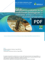Mmaya Guia Bioindicadores13149a7a (1)