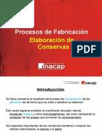 Apunte Prueba Grupal (2)