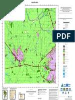 Land Use - RIBEIRAO_PRETO_NOROESTE_Ver90_1 Feb13 2008.pdf