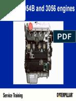 2_3056 Basic engine.pdf