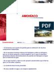 amoniacounefa-150623003527-lva1-app6892.pdf