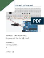 DZ Arduino Tema Pentru Acasa 2 (1)