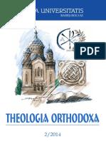 Valer Bel Pg. 152 Misiunea Bisericii