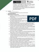 IMG_20161205_0002.pdf