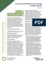 2014_EnvBati_LargeurVoies_Fr.pdf
