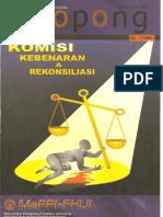 Teropong Vol. III No. 4 Januari 2004