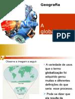 globalizao renato.pptx