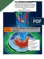 59688729-LEY-DE-ARCHIE.pdf