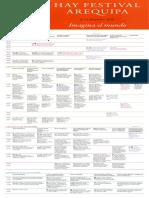Agenda-Hay-Arequipa-2016.pdf