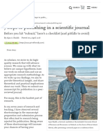 7 steps to publishing in a scientific journal.pdf