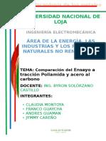 ANTEPROYECTO-TECNOLOGIADE-LOS-METALES.docx
