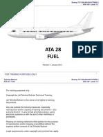 ATA 28 -FUEL R1
